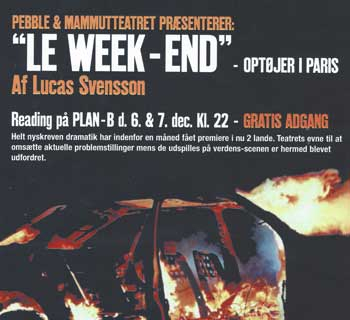 Le-Week-End_collabMammutteatret_DK-premiere