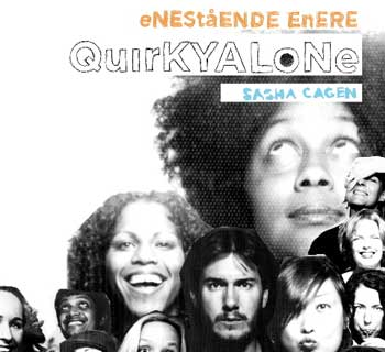 quirkyalone_cover